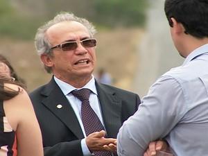 Governo de Pernambuco e MPPE estão engajados no caso. (Foto: Reprodução/ TV Asa Branca)