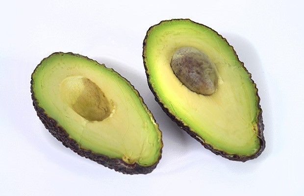 Abacate avocado (Foto: Getty Images)