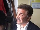 Vigilância Sanitária fecha clínica de médico que atendeu Raquel Santos
