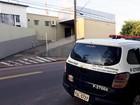 Prefeitura abre sindicância para investigar repasses à Santa Casa