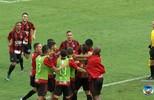 Com a vantagem do empate, Ituano decide título do Interior em Santo André