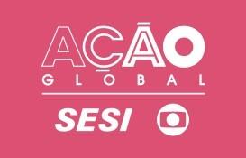 Ação Global (Foto: Divulgação)