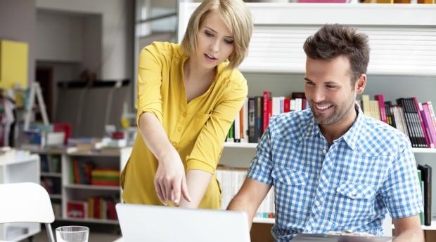 As 3 coisas que seus amigos precisam saber sobre sua empresa