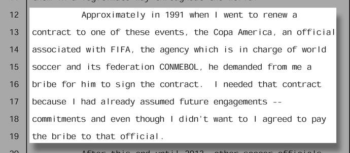 Doc FIFA Pag 27 (Foto: Reprodução)