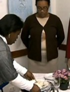 Conheça um curso para aprimorar serviços (Cheias de Charme / TV Globo)