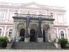 Petrópolis, RJ, fica entre os 20 destinos mais competitivos do Brasil
