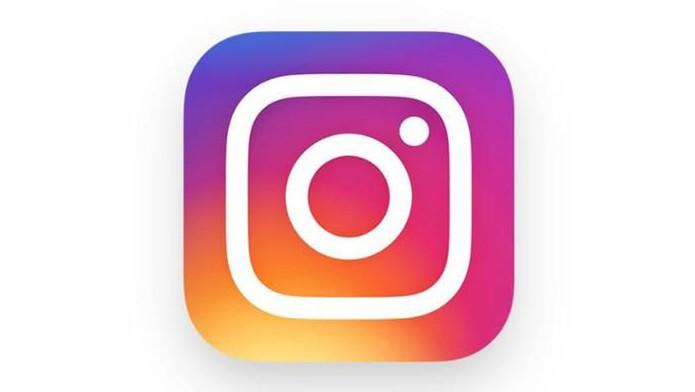Instagram pode apagar contas inativas e liberar nomes de usuário (Foto: Reprodução/Instagram) (Foto: Instagram pode apagar contas inativas e liberar nomes de usuário (Foto: Reprodução/Instagram))