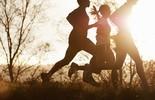 Não fique parado! Saiba como sair  do sedentarismo de maneira correta (Getty Images)