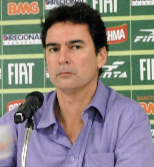 o alvo (Fernando Martins / Globoesporte.com)