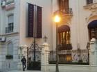 Lojas de grife fecham as portas na Argentina após restrições