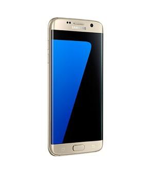 Galaxy S7, da Samsung. (Foto: Divulgação/Samsung)