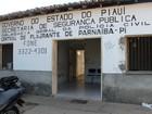 Suspeito de estuprar e engravidar adolescente é preso no Litoral do PI