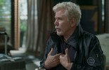 Maurice diz a Arthur que perdeu seus bens em jogos de cassino