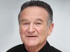 Demência pode ter levado Robin Williams a se matar, diz site