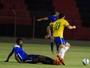 Comentarista elogia F. Anderson e aposta em meia na seleção principal