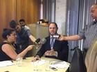 GDF abre consulta pública sobre parcerias com terceiro setor