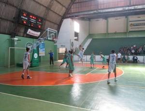 JF Celtics (Foto: JF Celtics/Divulgação)