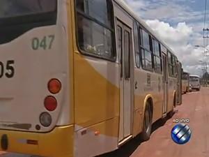 BRT (Foto: Reprodução/TV Liberal)