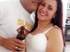 Noiva morre em acidente de moto na Dutra no dia da prova do vestido