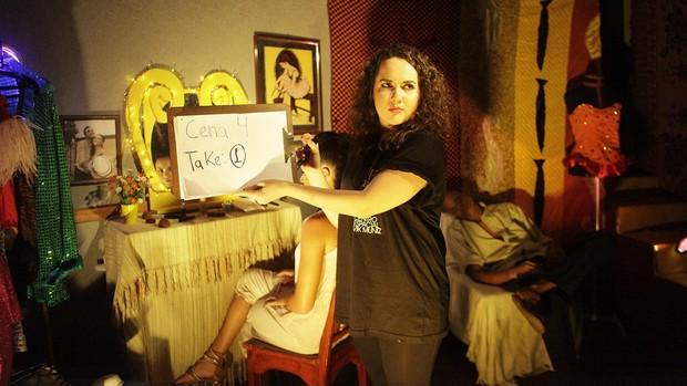 Spectaculu seleciona jovens para cursos gratuitos no Rio (Divulgação)