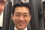 """Empresário tailandês reúne """"time de peso"""" em busca da compra do Milan"""