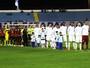 Renan valoriza atitude do Avaí ao buscar empate diante do Atlético-GO