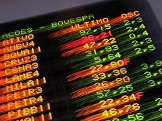 20 ações que quebraram recorde histórico de preço na Bolsa