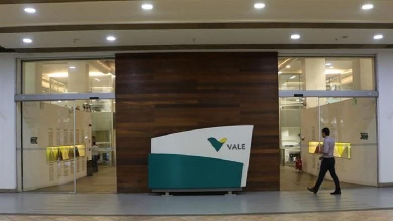 empresas-vale (Foto: Divulgação/Vale)