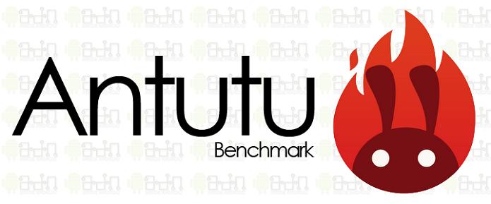 AnTuTu é um dos mais famosos testes de benchmark para celulares (Foto: Divulgação/AnTuTu)