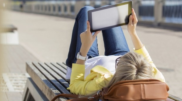 9 livros para transformar você em um empreendedor melhor