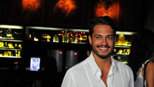 Raphael Vianna