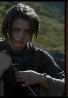 Quem seriam os personagens de 'Game of Thrones' na TV brasileira?