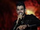 Gusttavo Lima posta mensagem enigmática e preocupa fãs