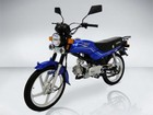 Alta do IPI de motos faz Shineray repensar fábrica de R$ 100 milhões