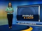 Guilherme Arantes é atração em Rio Preto; confira a agenda cultural