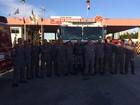 'Celulares não paravam', diz coronel sobre acidente na Mogi-Bertioga