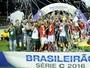 Boa Esporte estreia contra o Vila Nova na Série B do Campeonato Brasileiro