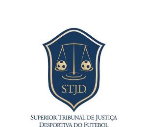 STJD (Foto: STJD/ Divulgação)