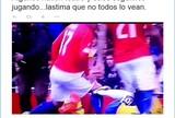 """Medel fala em lance """"normal"""" no pisão e reclama de Neymar: """"Teatro"""""""