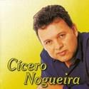 Cícero Nogueira
