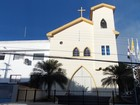 Dia de São José será celebrado em Caruaru durante todo o domingo (19)