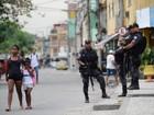 Professores lutam para estimular estudantes em comunidades do Rio