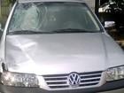Garoto morre atropelado em rodovia de Cordeirópolis; motorista deixa local