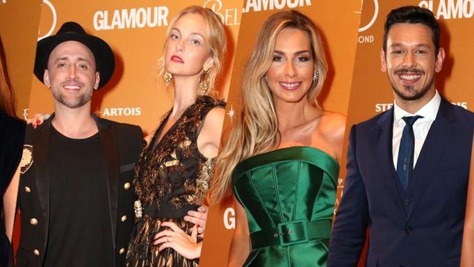 Prêmio Geração Glamour