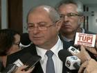 Ministro diz não ver problema em fusão da Oi com Portugal Telecom
