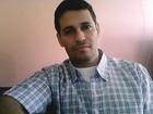 Corpo de homem morto no Caribe deve chegar a Goiás semana que vem