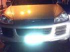 Polícia Rodoviária recupera Porsche roubado na BR-222, no Maranhão