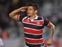 Bruno Moraes aposta na positividade como arma do Santa Cruz contra Bahia