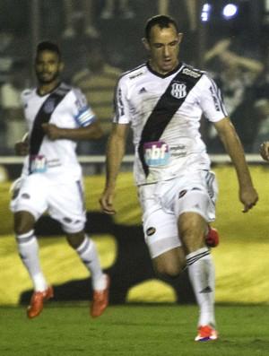 7db3beee85 Com estreia contra o Santos