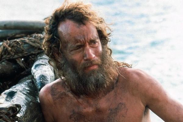Tom Hanks (Foto: Divulgação)